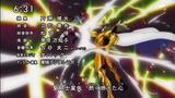 聖闘士星矢Ω_46話_OP_15