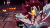 聖闘士星矢Ω_46話_OP_07