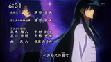 聖闘士星矢Ω_46話_OP_14