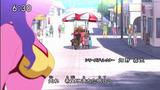 聖闘士星矢Ω_46話_OP_06