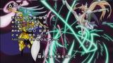 聖闘士星矢Ω_46話_OP_16