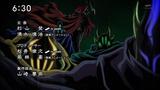 聖闘士星矢Ω_46話_OP_01