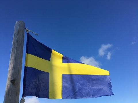 the-swedish-flag-2975686_640