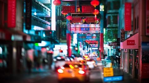 chinatown-2262230_640