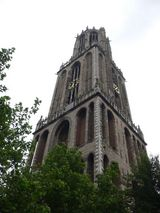 dom-tower