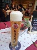 Beer@Munich