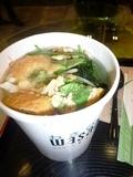 wasabi麺