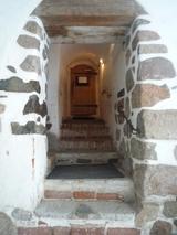 トゥルク城2