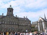 amsterdam-palace1