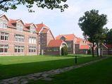 university-college2