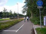 utrecht-road2