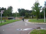 utrecht-road1