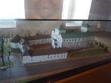 トゥルク城4