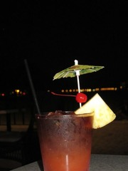 Mai Tai Bar 2
