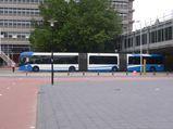 utrecht-bus