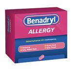 Benadryl_allergy_ultratab_tablets