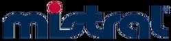 logo-mistral-337x81