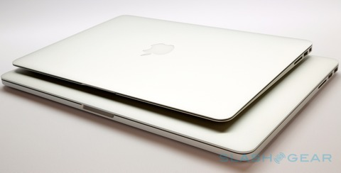 new-macbook-pro-2012-25-SlashGear
