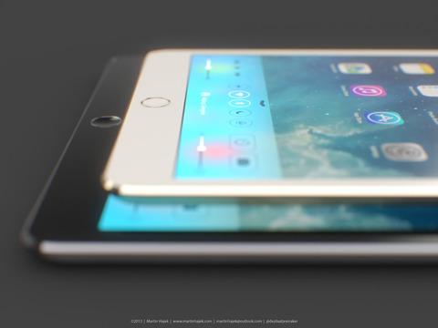 iPad-5-iPad-Mini-2-07