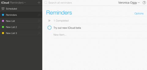 icloud-reminders-ios-7-design