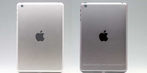 iPad-Mini-2-Gray-01