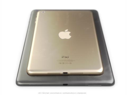 iPad-5-iPad-Mini-2-02
