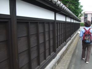 2011_0708松田町0043