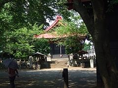 2011_0812中井町0109