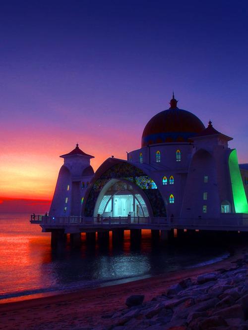 masjid_selat_melaka