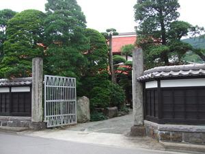 2011_0708松田町0046