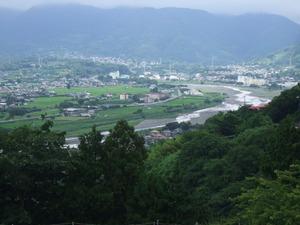 2011_0708松田町0010