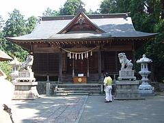 2011_0812中井町0014