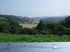 2011_0812中井町0130