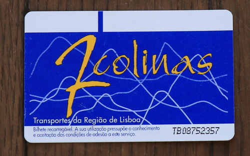 IMG_6954リスボンカード2