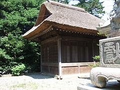 2011_0812中井町0015