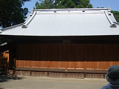 2011_0812中井町0016