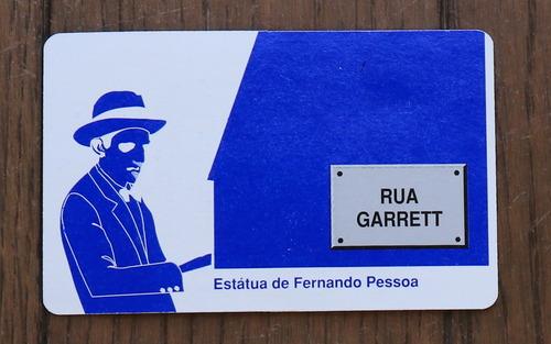 IMG_6954リスボンカード1