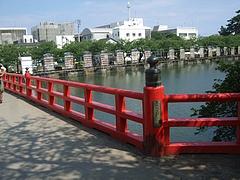 2011_0803小田原0020