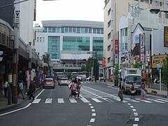 2011_0803小田原0048