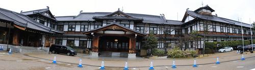 奈良ホテル合成(1)