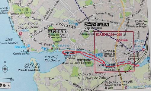 IMG_6943ドウロ川マップ