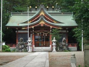 2011_0708松田町0065