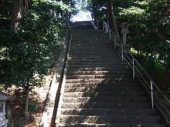2011_0812中井町0010