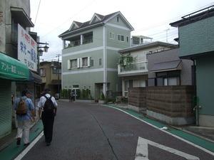 2011_0708松田町0038