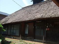 2011_0812中井町0036