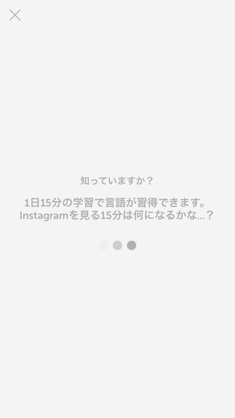E3DE1E42-AC07-4F7E-89AC-92CF04F3A97C