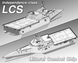 17_0220_lcs-2