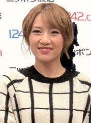 高橋みなみ AKB48 ラジオ 24時間