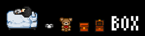 box_bana