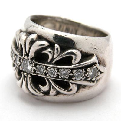 ring_01[1]